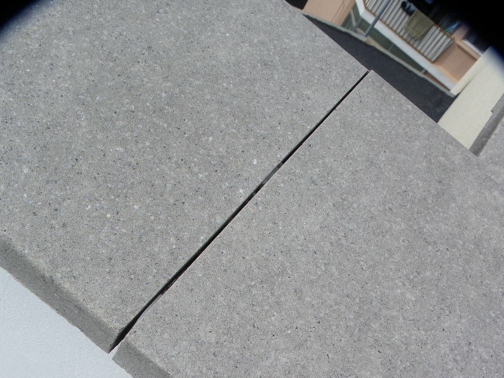rehabilitación de fachadas, impermeabilización de terrazas