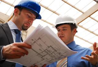 Proyectos de ejecución, dirección de obra, seguridad y salud, cédulas de habitabilidad, etc.